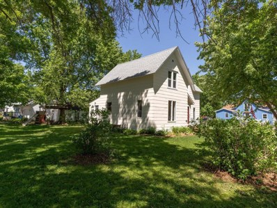 401 Main Street E, Brownsdale, MN 55918 - #: 6001608