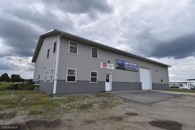 County Road 5, Oklee, MN 56742 - #: 6016914