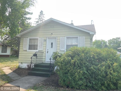 131 N Munsterman Street, Appleton, MN 56208 - #: 6068443