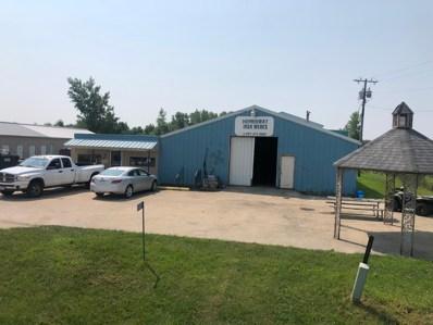 81027 Co Road 46, Hayward, MN 56043 - #: 6070655