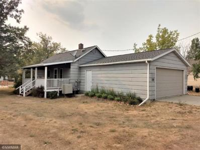 15 Tower Street SW, Clearbrook, MN 56634 - #: 6074833