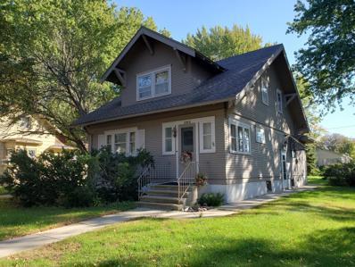 105 4th Street E, Jasper, MN 56144 - #: 6112853