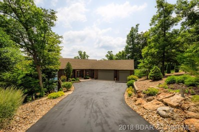 94 Welsh Road, Lake Ozark, MO 65049 - #: 3507205