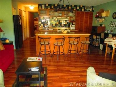 150 Southwood Shores Drive UNIT 103-2B, Lake Ozark, MO 65049 - #: 3507347