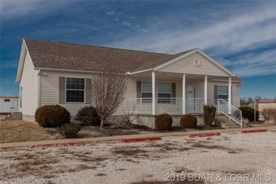 20821 S 65 Highway, Lincoln, MO 65338 - #: 3511402