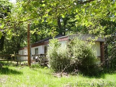 Tranquil Point, Camdenton, MO 65020 - #: 3520278