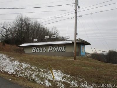 33510 Bass Point Road UNIT 30, Gravois Mills, MO 65037 - #: 3522348