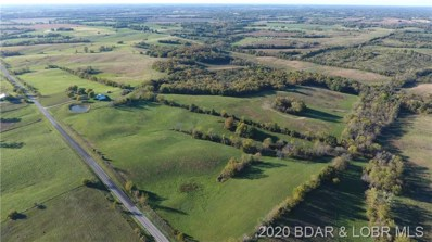 52678 O Highway, Out Of Area, MO 64630 - #: 3523641