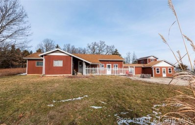1062 County Road 726, Out Of Area, MO 65014 - #: 3523678