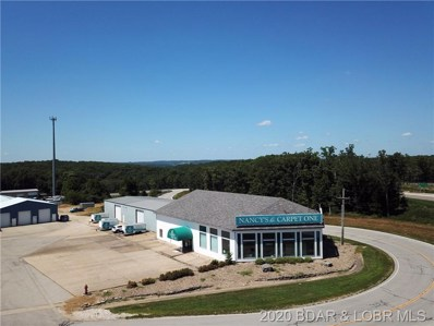 6185 Fire Station Road, Osage Beach, MO 65065 - #: 3527068