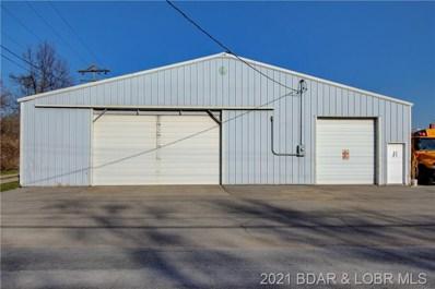 112 Moreau Avenue N, Tipton, MO 65081 - #: 3533749