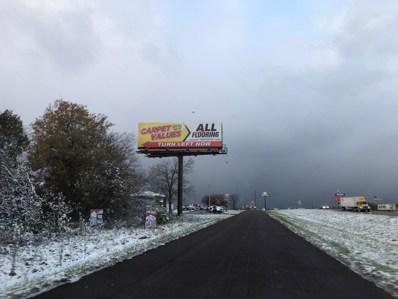 1 Highway 54 & County Rd. 211, Kingdom City, MO 65262 - #: 360441