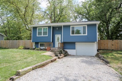 4330 Hillcrest Dr, Columbia, MO 65202 - #: 380128