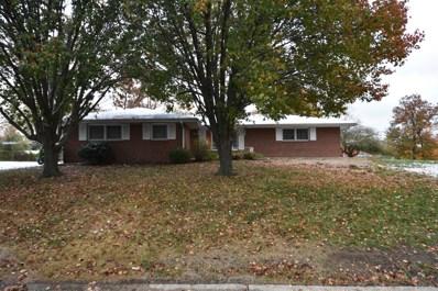 702 Woodridge Dr, Columbia, MO 65201 - #: 381949