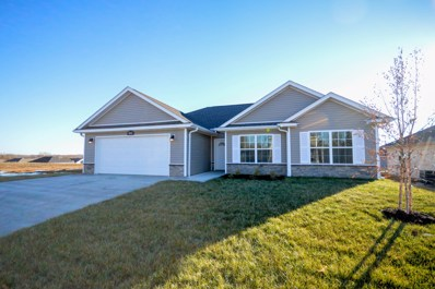 3935 Clydesdale Dr, Columbia, MO 65202 - #: 381985