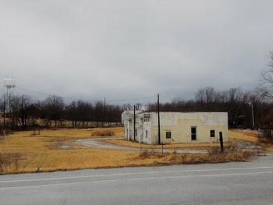 2700 S Franklin St, Kirksville, MO 63501 - #: 382631