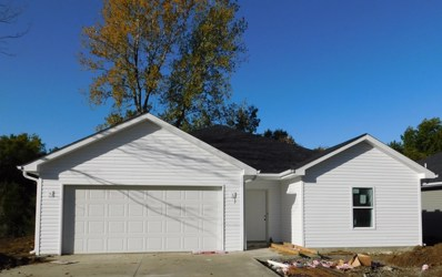 802 Rocky Fork Dr, Columbia, MO 65202 - #: 388657