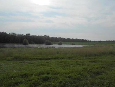 5713 Spring Meadow Dr, Fulton, MO 65251 - #: 395040