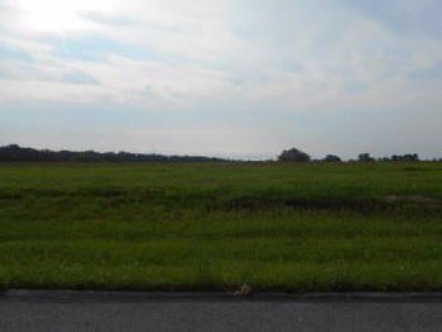 5673 Long Meadow Dr, Fulton, MO 65251 - #: 395045