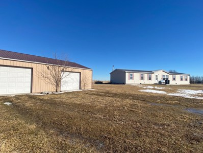 2547 County Road 1430, Cairo, MO 65239 - #: 397901