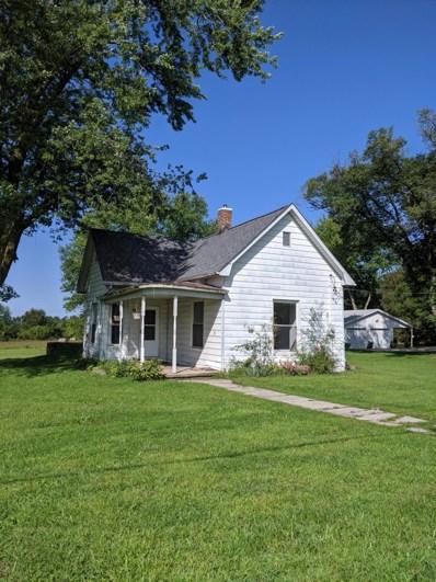229 Main St, Prairie Home, MO 65068 - #: 398308
