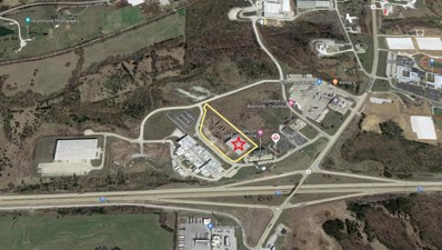 2415 Mid-America Industrial Dr, Boonville, MO 65233 - #: 399395