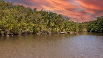 Lot 8 Eagle Trail, Steedman, MO 65077 - #: 399820