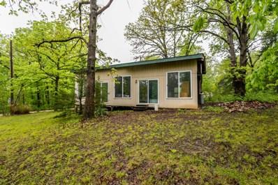 7233 Wildwood Estates, Steedman, MO 65077 - #: 399908