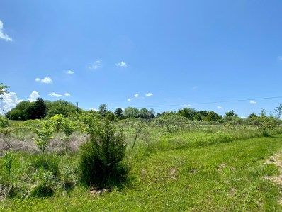 Tbd Clifty Spring Spur, Russellville, MO 65074 - #: 400163