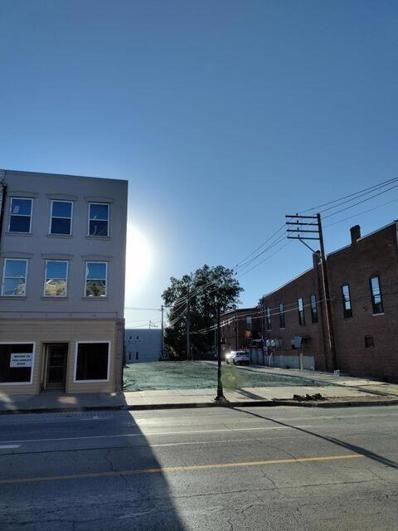 317 Main St, Boonville, MO 65233 - #: 400543