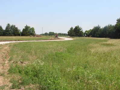 Lot 7 Route Y, New Bloomfield, MO 65063 - #: 400615