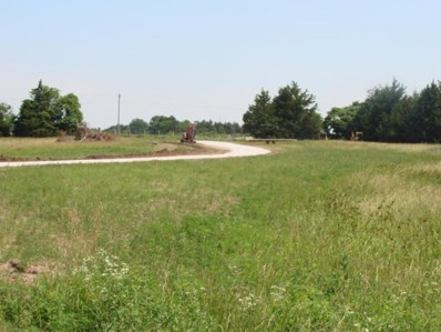 Lot 9 Route Y, New Bloomfield, MO 65063 - #: 400618