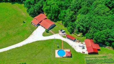 23358 Cave Creek Rd, Boonville, MO 65233 - #: 400912