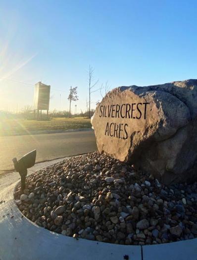 Lot 3 Silvercrest Ct, Wooldridge, MO 65287 - #: 400938
