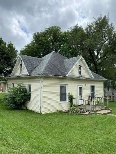 100 W Grover St, Otterville, MO 65348 - #: 401236