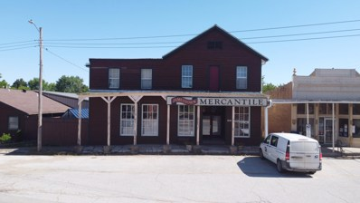 102 Row St, Jamestown, MO 65046 - #: 401647