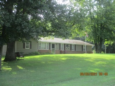 13499 Robien Dr, Boonville, MO 65233 - #: 401741