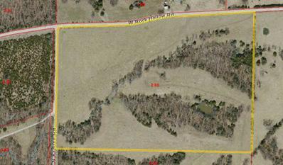 7B W Rock Hollow Rd, Clark, MO 65243 - #: 402016