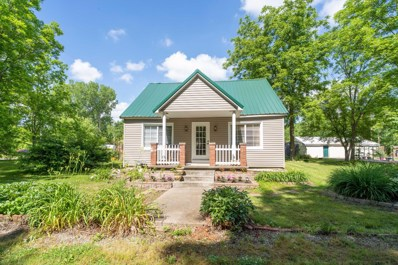 403 Dempsey Ave, Franklin, MO 65250 - #: 402682