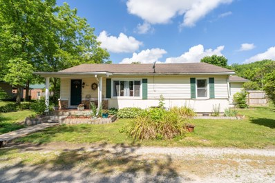 405 Dempsey Ave, Franklin, MO 65250 - #: 402684