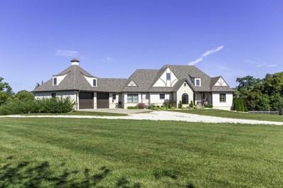 8420 Hollow Oak Rd, Centertown, MO 65023 - #: 403078
