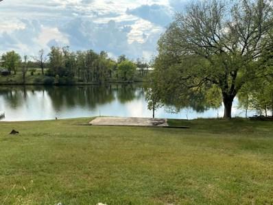 203 S Lake Cir, Cairo, MO 65239 - #: 403129