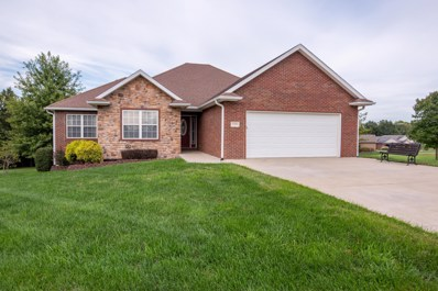 17259 Tezcuco Ct, Boonville, MO 65233 - #: 403183