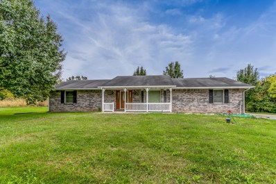 14715 Hwy 5, Boonville, MO 65233 - #: 403260