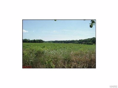 0 Echo Valley Spur, Union, MO 63084 - #: 15042576