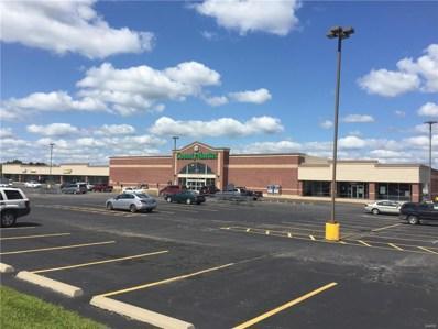 5 Winfield Plaza, Winfield, MO 63389 - #: 16074590