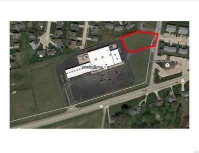 3 Winfield Plaza, Winfield, MO 63389 - #: 16074795
