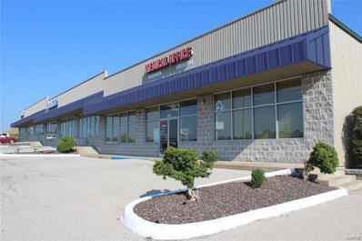 1319 E North Service Road, Warrenton, MO 63383 - #: 17007964