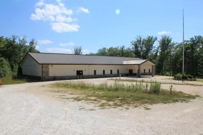 28855 Legion Trail, Warrenton, MO 63383 - #: 17069781