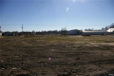 820 Steel Bridge Street, Aviston, IL 62226 - #: 18002435